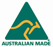 Click Here to Visit Australian Made